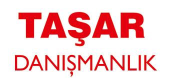 İstanbul'da kalite iso ürün belgelendirme firmaları rehberi