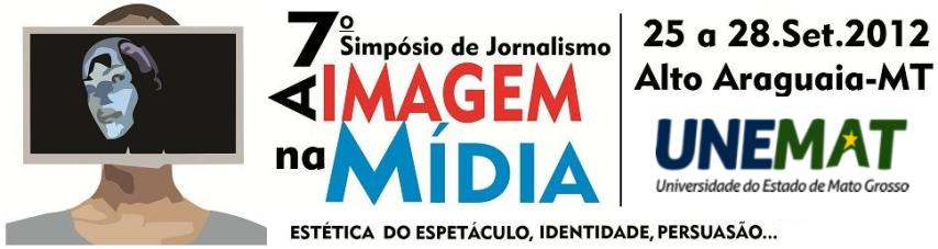 VII Simpósio de Jornalismo - Unemat
