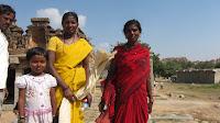 chicas-indias