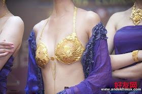 [imagetag] bikini termahal