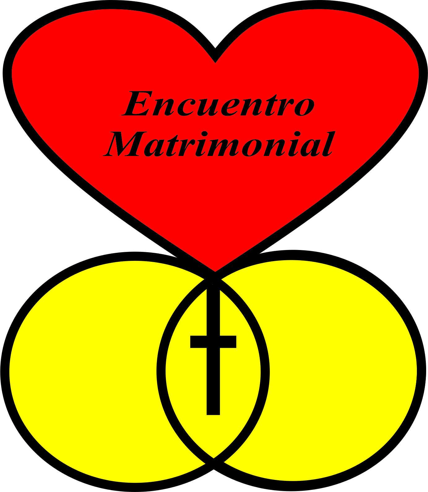Consejería Matrimonial Catolico Gratis : Encuentro matrimonial puerto plata quienes somos