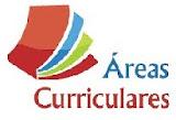 Area Curricular