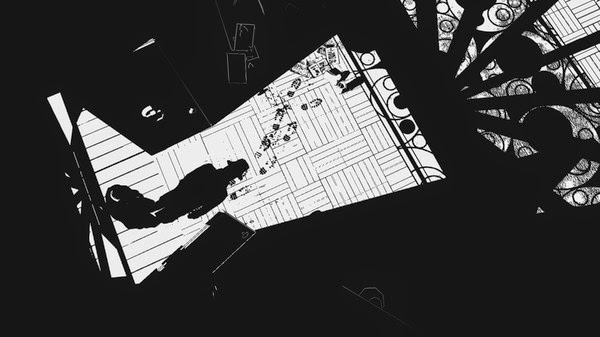 [GameGokil.com] White Night [Survival Horror Game] One Link Full Iso Free