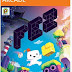 Download Pc Games FEZ (FULL VERSION)