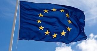 Peter Costea 🔴 Uniunea Europeană în 5 ani: Moarte sau Renaștere?