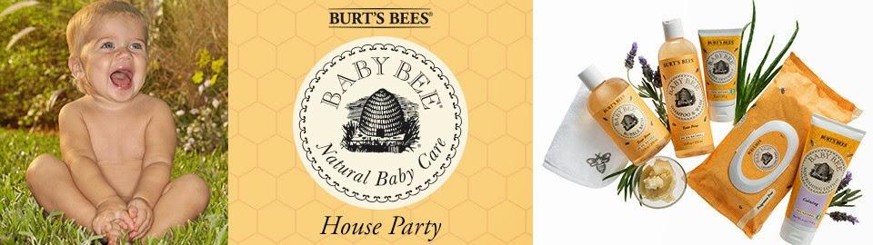 http://www.houseparty.com/event/burtsbeesbaby?utm_source=hp&utm_medium=fb&utm_campaign=568-burtsbeesbaby&utm_content=hr1