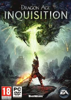 Download Dragon Age Inquisition + Update 2
