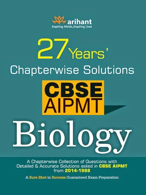 http://dl.flipkart.com/dl/cbse-aipmt-biology-27-years-chapterwise-solutions-english-7th/p/itmdx247khxsdt8h?pid=9789351761587&affid=satishpank