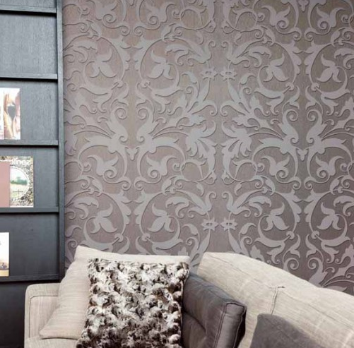 Papeles pintados para decorar latvdp los ngeles - Papeles pintados de pared ...