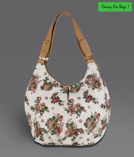 zenske-torbe-sa-cvetnim-motivima-009