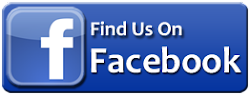 Click to Like us on Facebook!