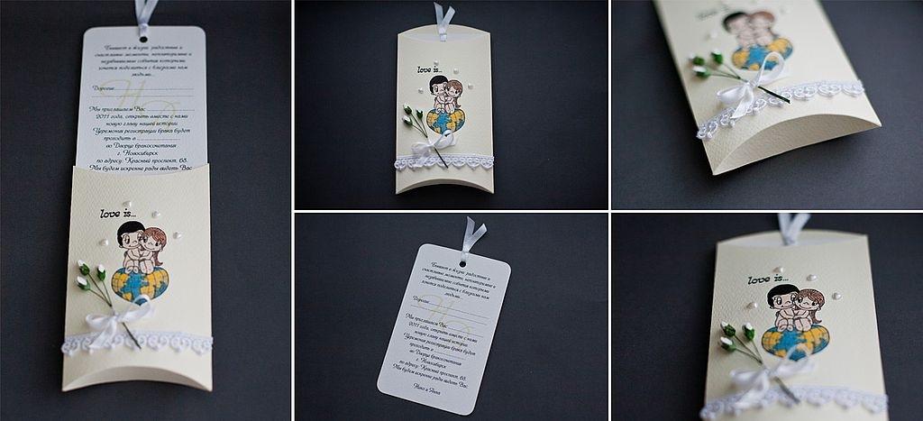 Hochzeitseinladungen originell alle guten ideen ber die ehe for Hochzeitseinladungen ideen