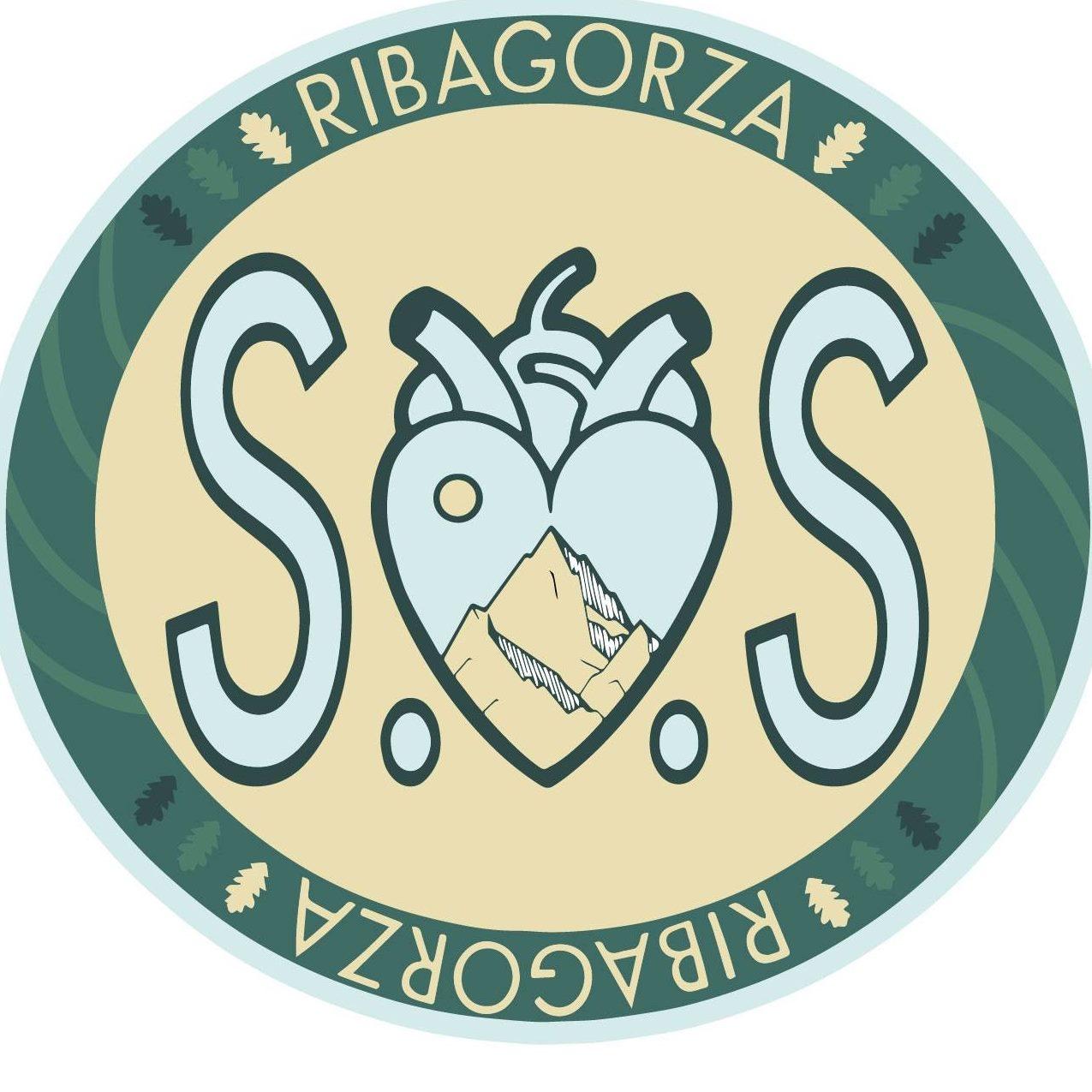 SOS Ribagorza