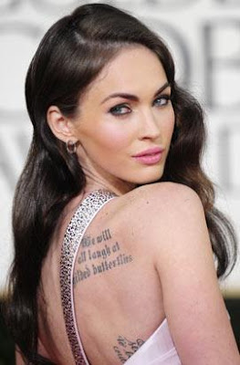 gty megan fox jfs 110201 ssv famous may birthdays celebrities