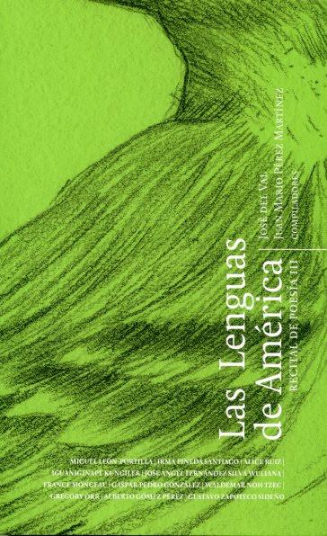 Adquiere la Antología del Tercer Festival de Poesía