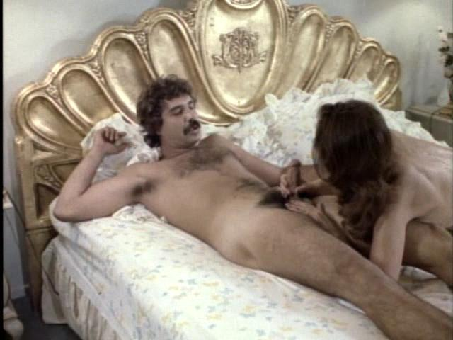 Taboo Kay Parker Movies