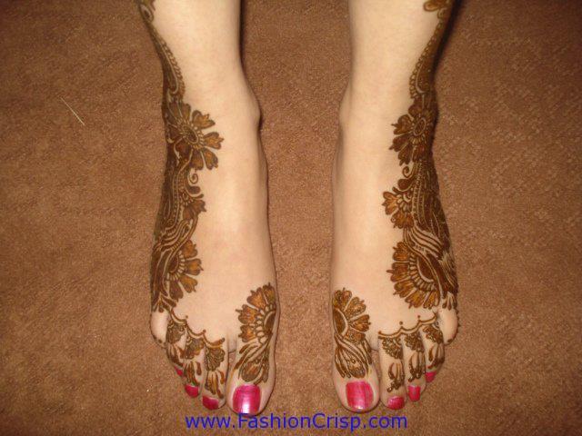 latest arabic mehndi designs new fashion arrivals styles