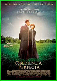 Obediencia Perfecta (2014) [3GP-MP4]