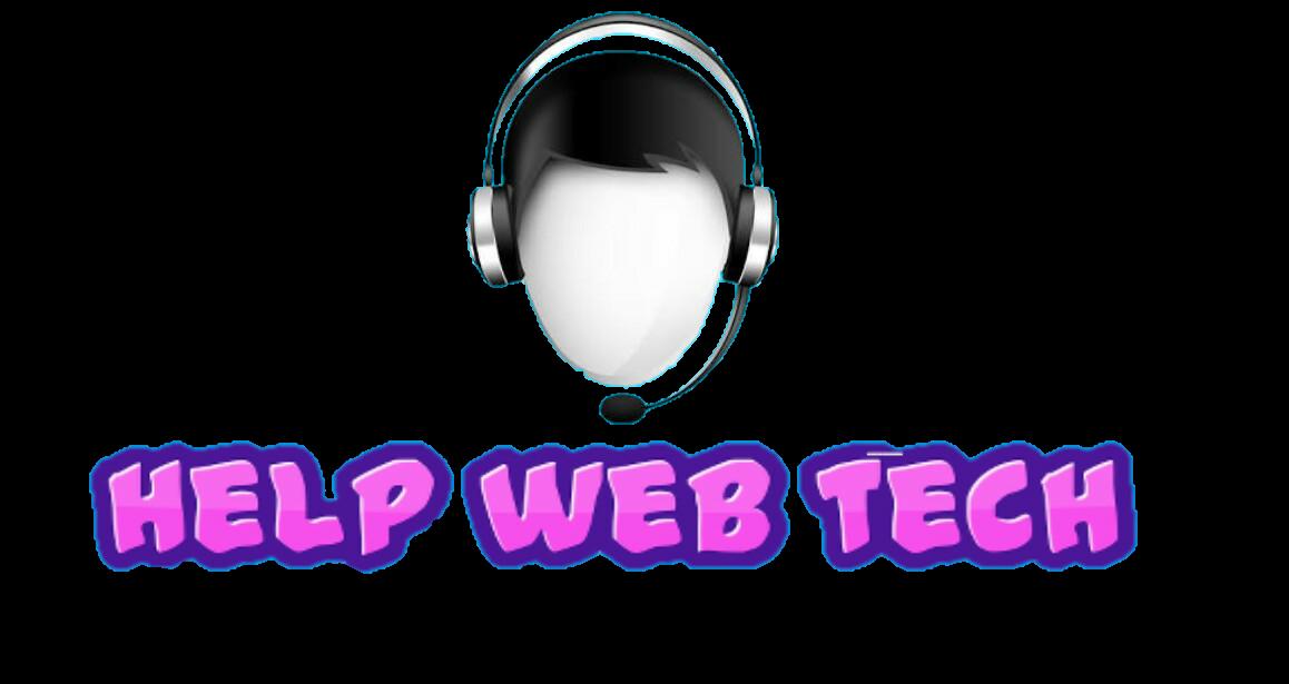 Help web tech - make money,blogging,seo,technolagy ki jankari hindi me