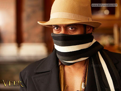 5 Stylish Salman Khan Wallpapers - Bollywood Super Star