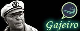 Gajeiro