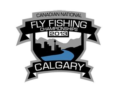 Bow river shuttles participants and team names announced for Fishing team names
