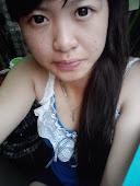 Me , Myself . :)