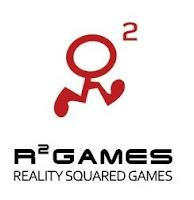 Kumpulan_Forum_Game_PC_Terbaik