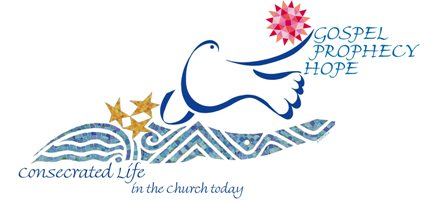 Holy Year For Consecrated Life