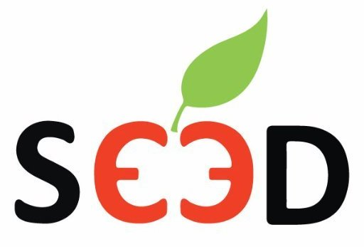 SE3D Education Blog