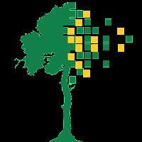 XIV Fórum Goaiano de Software Livre