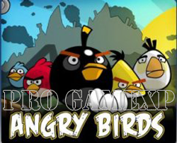 Angry Birds 2.3.0 Full Serial Keygen-pro gamexp