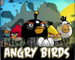Angry Birds 2.3.0 Full Serial Keygen-pro gamexp