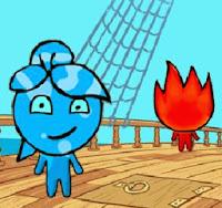 2 Kişilik Ateş ve Su 5