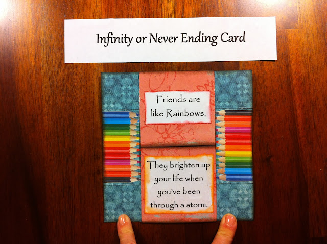 infinity-card-never-ending-themed-friendship-friends