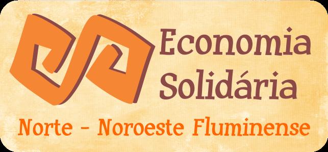 Economia Solidária - Norte - Noroeste Fluminense