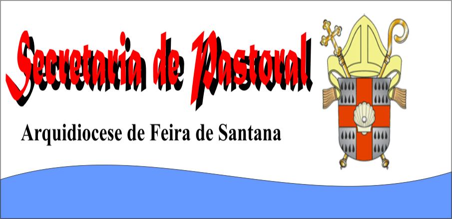 Secretaria de Pastoral