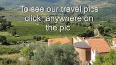 Take a peek at our Amalfi pics