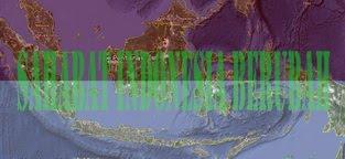 Sahabat Indonesia Berubah