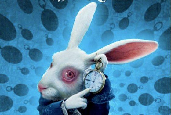 Citaten Uit Alice In Wonderland : Draadjes en praatjes parfumerie zjooliéééé