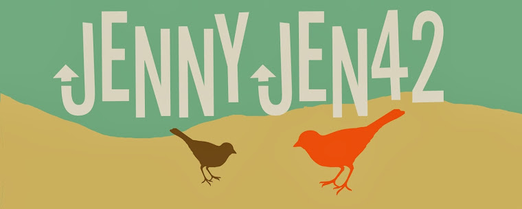Jenny Jen42