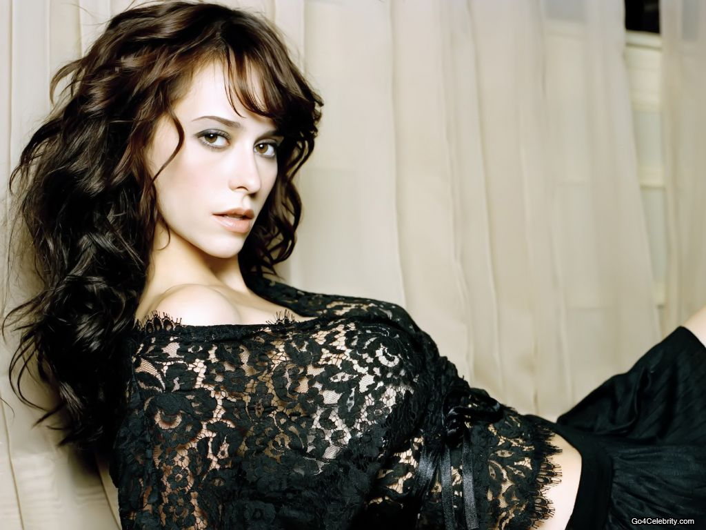 Jennifer Hewitt Profile And Beautiful Latest Hot Wallpaper ...