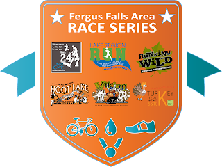 Fergus Falls Races