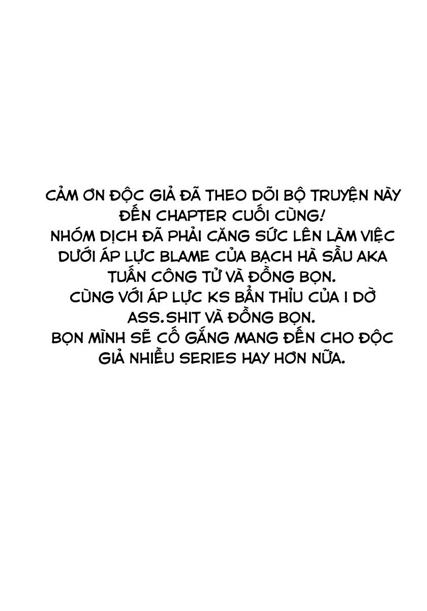 Cửu Đỉnh Ký Chapter 94 - end - Hamtruyen.vn