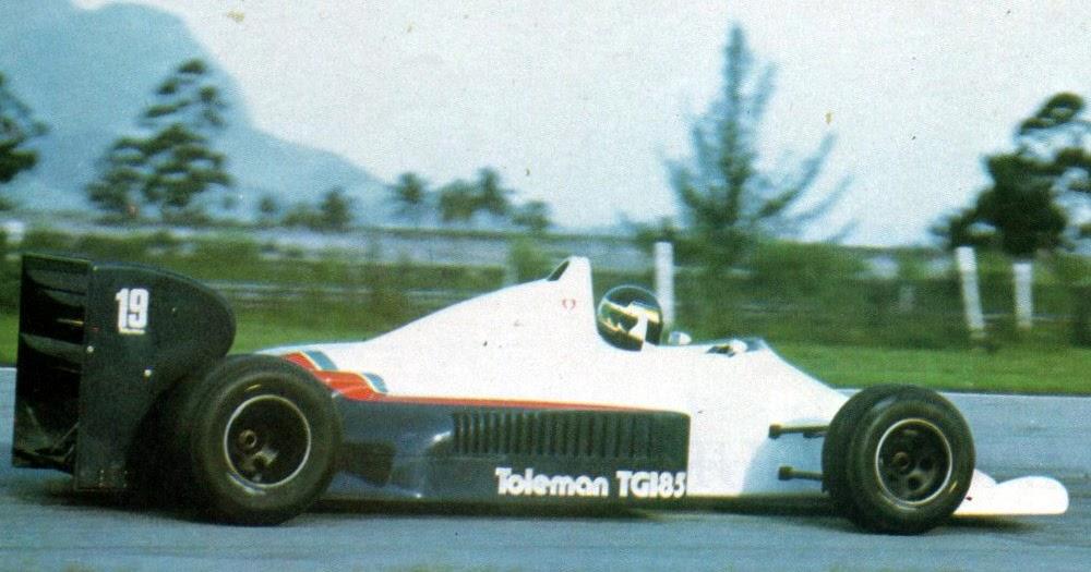1985tsj.jpg