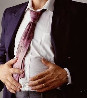 Indigestion Causes, Symptoms, Diagnosis, Treatment, Prevention, Home Remedies