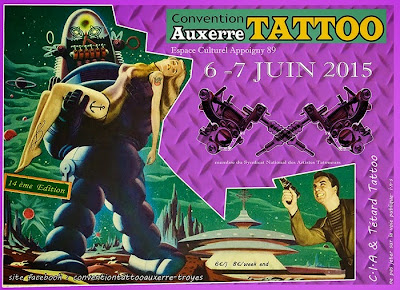 https://www.facebook.com/conventiontattooauxerretroyes