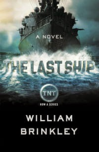 The Last Ship - Season 1