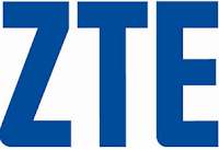 ZTE Announces Six New Smartphones and Four New 3G Datacards