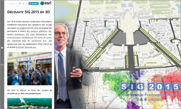 http://esrifrance.maps.arcgis.com/apps/MapJournal/index.html?appid=d7c7596eb298479aa523069e11c52d83